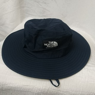 THE NORTH FACE - THE NORTH FACE HAT (新品未使用)