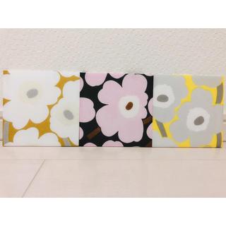 marimekko - 軽量パネル インテリアパネル 14 北欧雑貨 壁飾り♡