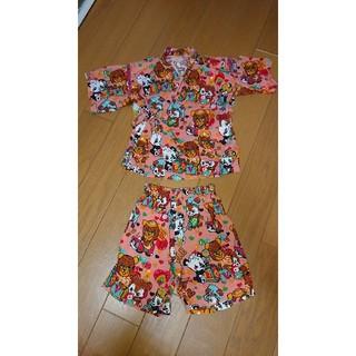 グラグラ(GrandGround)のグラグラ 甚平(甚平/浴衣)