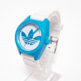 adidas - 「adidas」腕時計