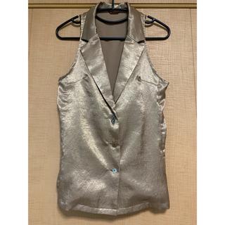36d378e68752 シワシャツの通販 100点以上(レディース)   お得な新品・中古・未使用 ...