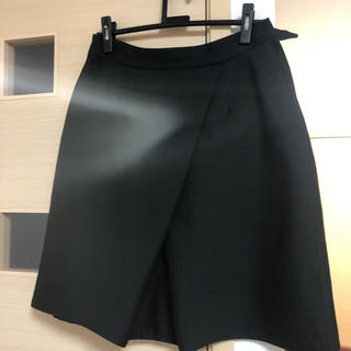 Noble - スカート ノーブル