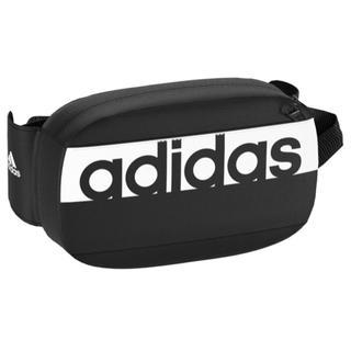 アディダス(adidas)の新品✨アディダス  adidas ウエストポーチ ウエストバッグ  (ボディバッグ/ウエストポーチ)