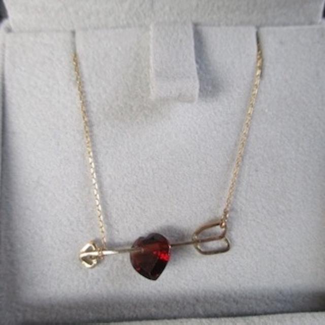 H.P.FRANCE(アッシュペーフランス)の6/2までmonaka jewelleryモナカジュエリー ズキュンブレスレット レディースのアクセサリー(ブレスレット/バングル)の商品写真