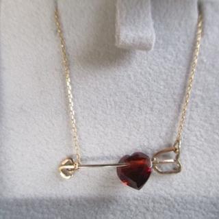 アッシュペーフランス(H.P.FRANCE)のmonaka jewellery(モナカジュエリー) ズキュンブレスレット(ブレスレット/バングル)