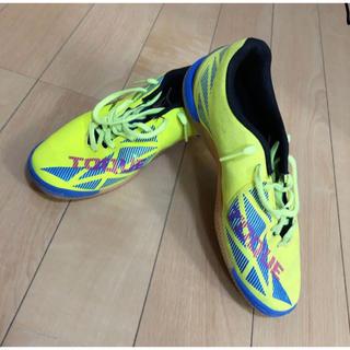アディダス(adidas)のサッカースパイク   adidas(シューズ)