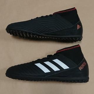 アディダス(adidas)のサッカートレーニングS 22cm アディダス PREDATORTANGO18.3(シューズ)