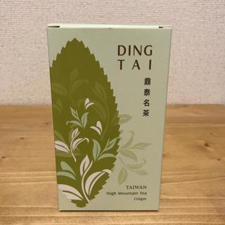 台湾茶(茶)