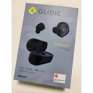 Softbank - GLIDIC Sound Air TW-7000