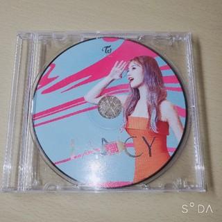 ウェストトゥワイス(Waste(twice))のFancy サナ(K-POP/アジア)