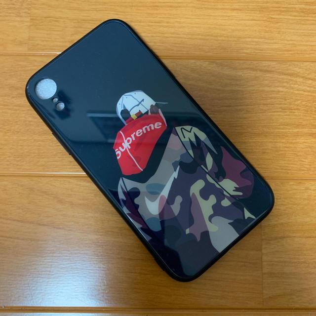 iPhone XR  携帯ケース‼️の通販 by 一網打尽|ラクマ