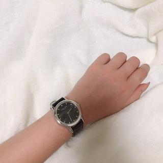 セリーヌ(celine)のCELINE 腕時計 追加写真(腕時計)