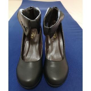 axes femme - Axes femme靴