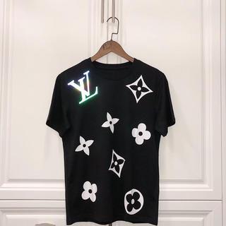 LOUIS VUITTON - VUITTON「新作超人気Tシャツ」