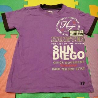 Tシャツ130