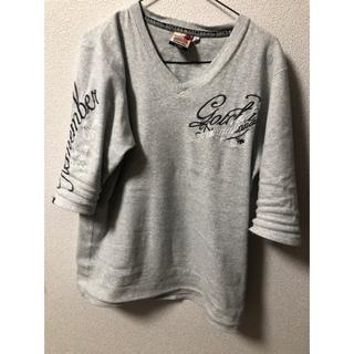 コロンビア(Columbia)のColumbia tシャツ applebum (Tシャツ/カットソー(半袖/袖なし))