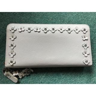 アンテプリマ(ANTEPRIMA)のアンテプリマ 長財布(財布)