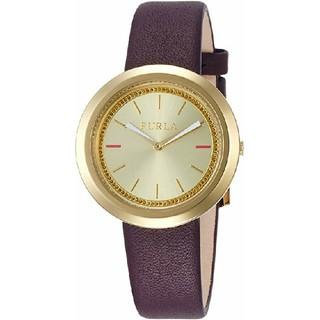 フルラ(Furla)のFURLA フルラ 腕時計 R4251103510(腕時計)