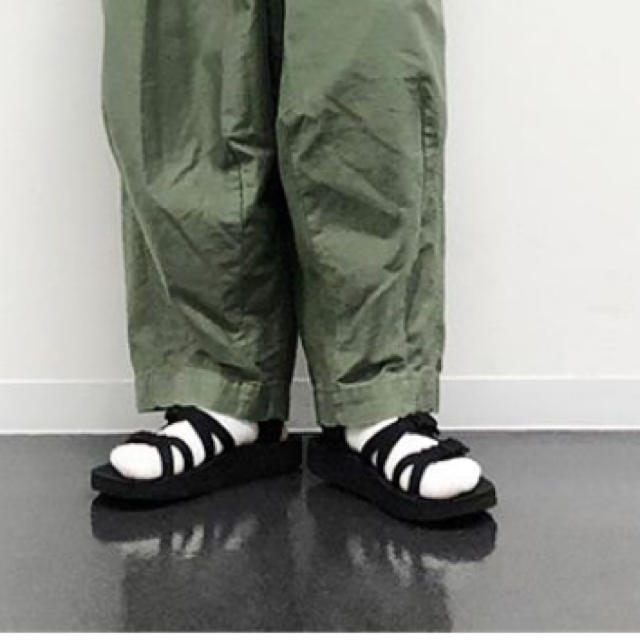 Teva(テバ)のteva ALP PREMIER 101 サイズ27 メンズの靴/シューズ(サンダル)の商品写真
