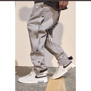 FEAR OF GOD - Nike fear of god パンツ pants sサイズ W30