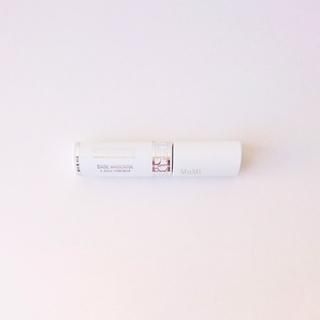 ディオール(Dior)の❤️新品未使用❤️ミニサイズ💎ディオール ディオールショウ マキシマイザー3D(マスカラ下地 / トップコート)
