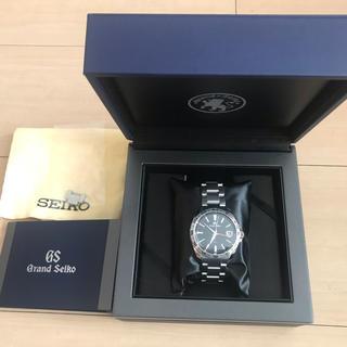 グランドセイコー(Grand Seiko)の最終価格 グランドセイコー SBGN003 (腕時計(アナログ))