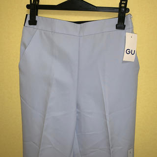 GU - GU   夏パンツ