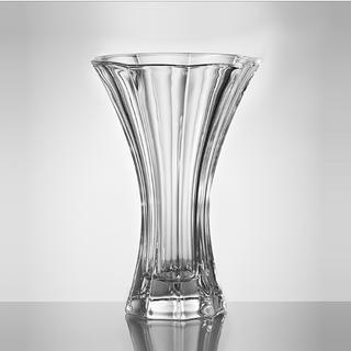 ナハトマン(Nachtmann)のナハトマン  花瓶(花瓶)