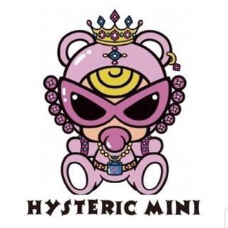 ヒステリックミニ(HYSTERIC MINI)の 専用(ファッション雑貨)