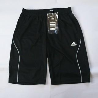 アディダス(adidas)のたすぽ様専用 adidas メンズ ハーフパンツ (サイズ O)(バスケットボール)
