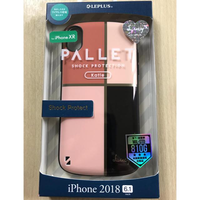 エムシーエム アイフォーンxs ケース 財布 - iPhone XR 用 ケースの通販 by 777's shop|ラクマ
