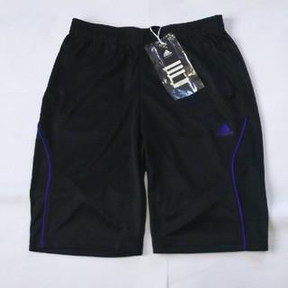アディダス(adidas)のadidas メンズ ハーフパンツ (サイズ O)(バスケットボール)