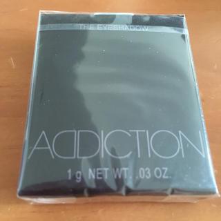 アディクション(ADDICTION)のアディクション アイシャドウ 147 ロマブロンズ(アイシャドウ)
