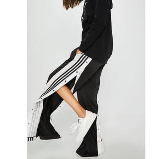 adidas - SALE】〈M〉adidas Originals 【Adibreak Pant】