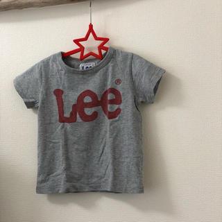Lee - Lee Tシャツ
