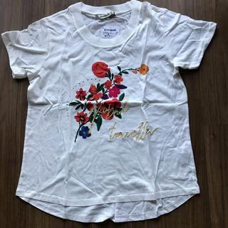 デシグアル(DESIGUAL)のお値下げ再出品❣️新品❤️デシグアル 半袖Tシャツ(Tシャツ(半袖/袖なし))