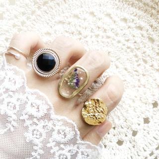 指輪セット【80】一点物(リング)