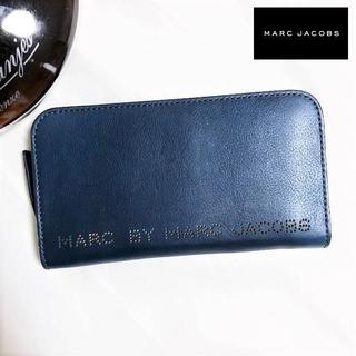 77142f4afbbf マークバイマークジェイコブス(MARC BY MARC JACOBS)の送料無料 美品 マークジェイコブス