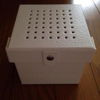 ディーゼル(DIESEL)のDESEL 箱 BOX(その他)