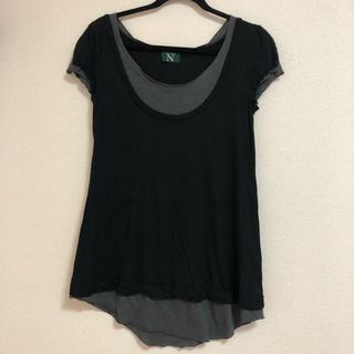 アールエヌエー(RNA)のTシャツ(Tシャツ(半袖/袖なし))