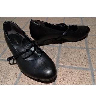 ヴェリココ(velikoko)の就職用靴 パンプス 3way 面接 リクルート(ハイヒール/パンプス)
