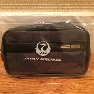 ジャル(ニホンコウクウ)(JAL(日本航空))の♡JALビジネスクラス アメニティ♡(旅行用品)