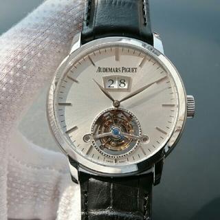 オーデマピゲ(AUDEMARS PIGUET)のオーデマピゲロイヤルオークシリーズ 腕時計 Audemars Piguet(腕時計(アナログ))