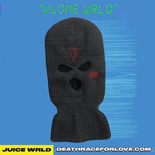 vlone juice wrld