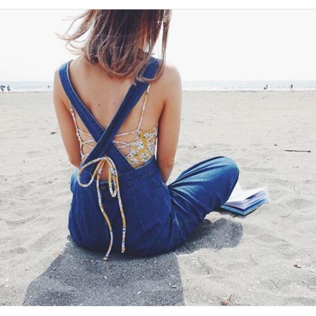Cher(シェル)のChershore👙水着 レディースの水着/浴衣(水着)の商品写真