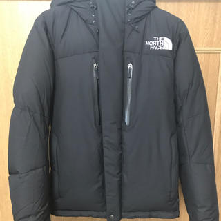 THE NORTH FACE - The North Face BALTRO LIGHT JACKET L18fw