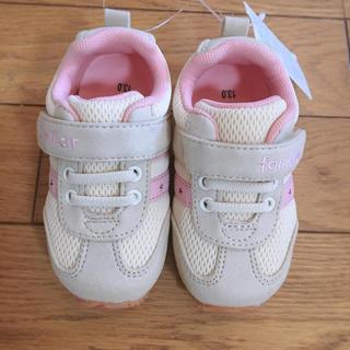 familiar - ファミリア 新品 靴