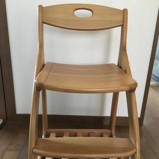 学習机用 椅子(デスクチェア)