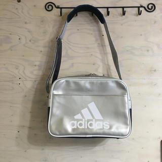 アディダス(adidas)のadidas スポーツエナメルバッグ アディダス /サッカー ナイキ NIKE (その他)