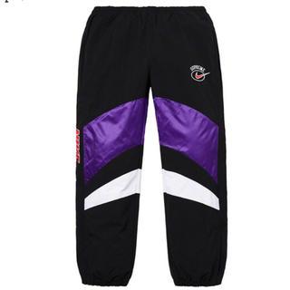 Supreme - supreme Nike Warm Up pant